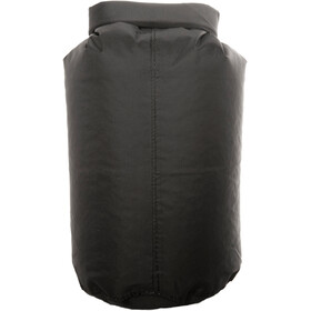 Sea to Summit Dry Sack 4L black
